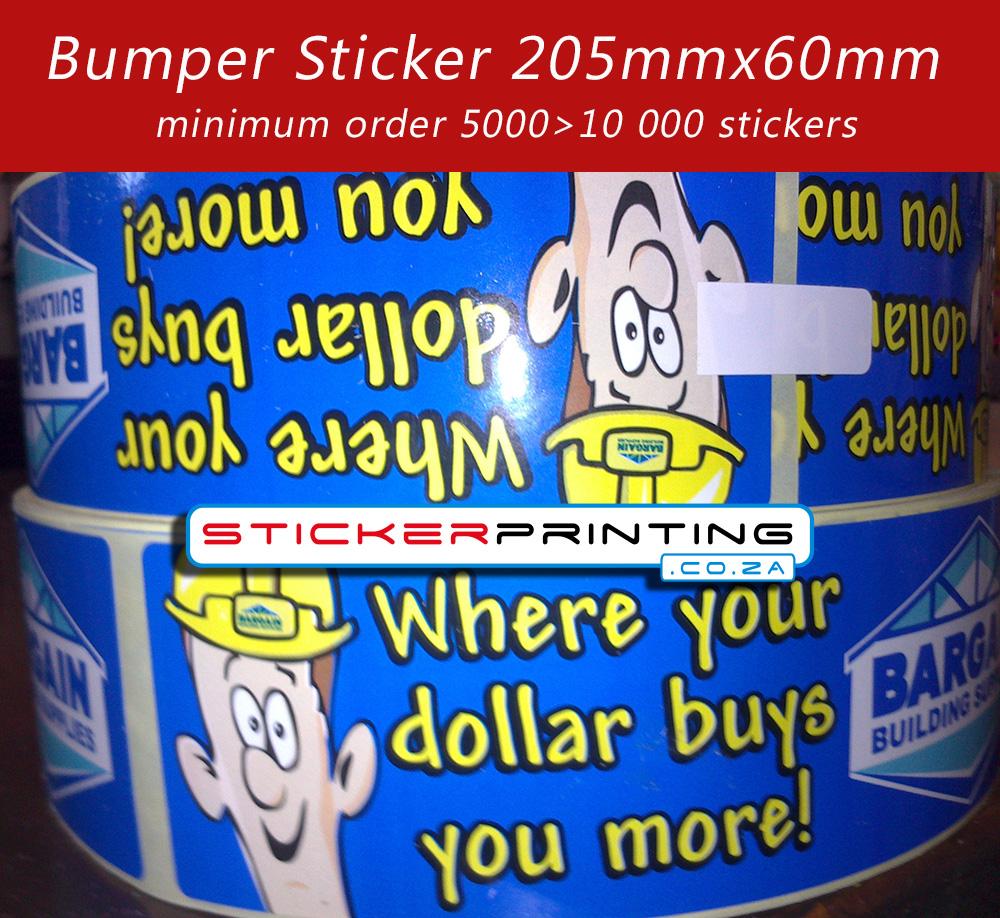bumper-sticker-printing