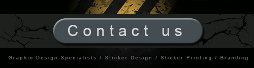 contact us button stickerprinting.co.za