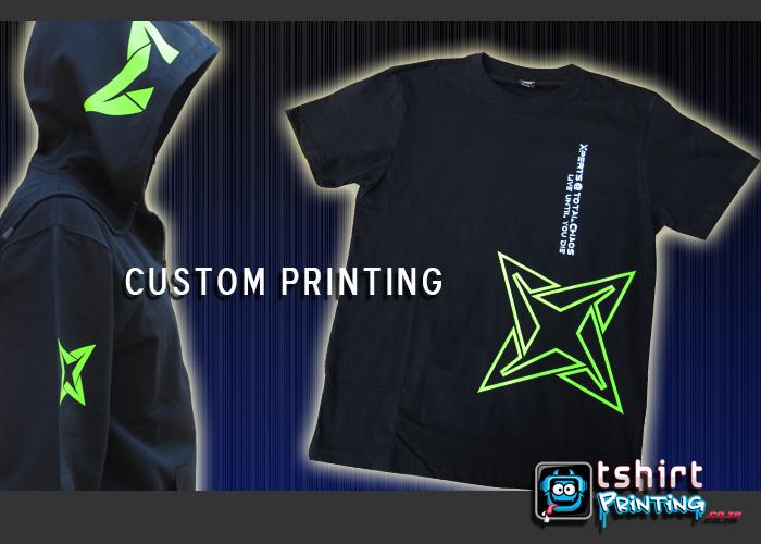 custom-tshirt-printing