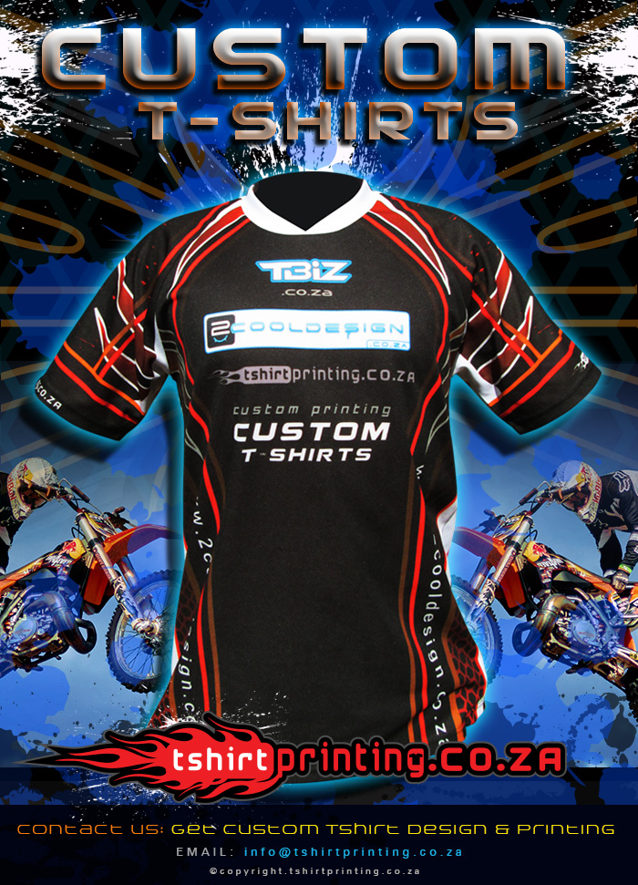 custom-sports-shirt-motor-cross