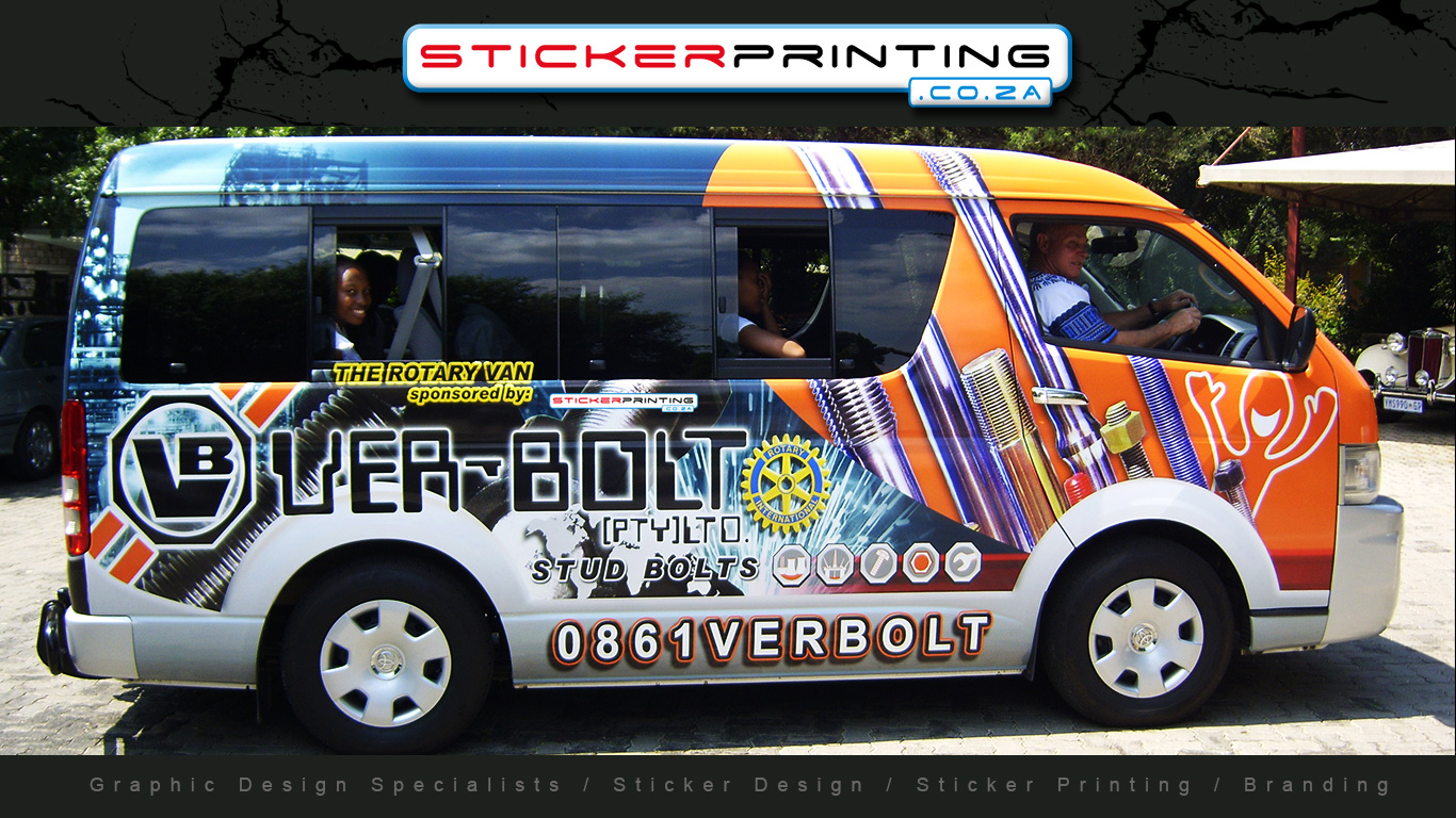 vehicle-wrap-stickerprinting-quantum-van-wrap