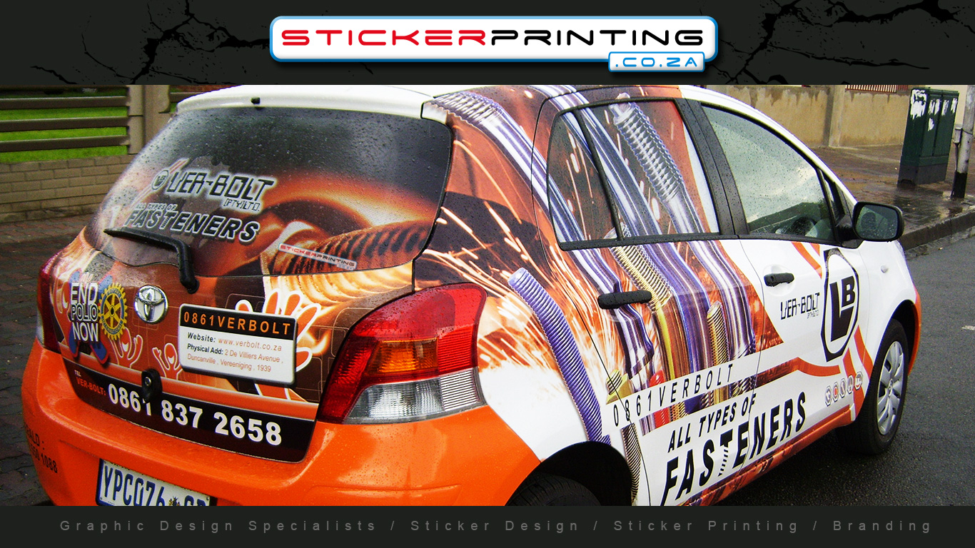 vehicle-wrapping-yaris-cool-wrap-design