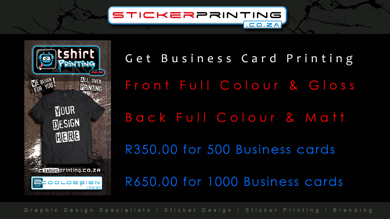 Get-business-card-printing-by-stickerprinting.co.za