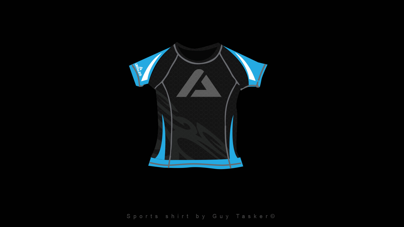 sportswear-printing-sport-shirt-unisex