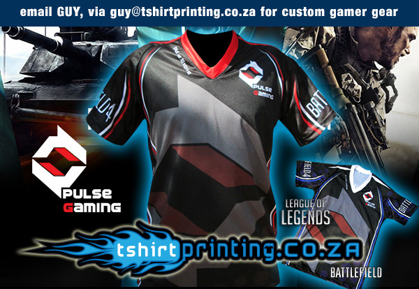 gamer-apparel-printing